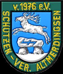 Altmerdingser Wappen
